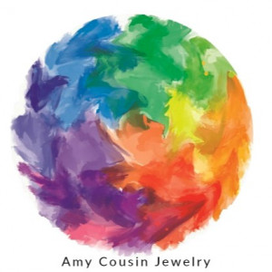 Amy Cousin Jewelry