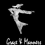 GRACE & MANNERS