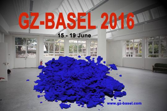GZ-Basel 2016