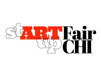 stARTup Art Fair Chicago 2016