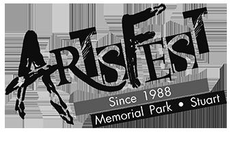 ArtsFest Stuart 2017