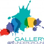 Figuratively Speaking - Call for Artists