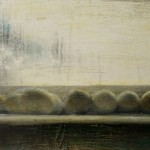 Encaustic - Photography Call For Artists