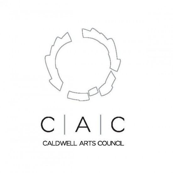 Caldwell Arts Council 2018 Exhibit Artists