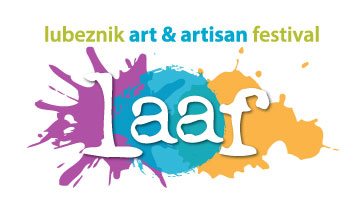 Lubeznik Art And Artisan Festival 2017