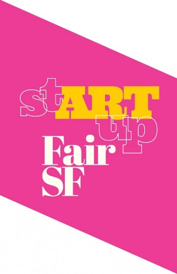 stARTup Art Fair San Francisco 2017