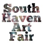 South Haven Art Fair 2017 - Call For Artists