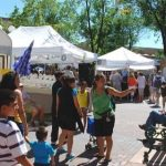 46th Annual Arts And Crafts Show – Call For Artists