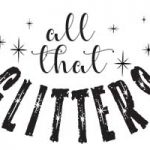 All That Glitters – Call For Artists