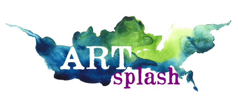 ArtSplash Art Show And Sale 2018 – Call For Artists
