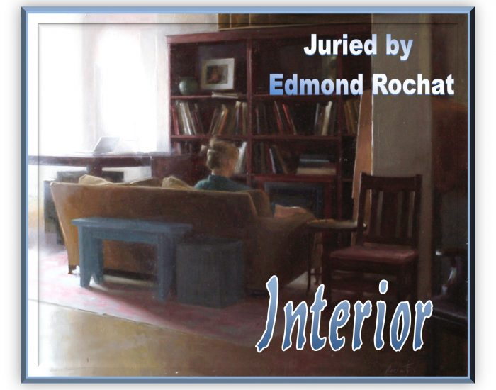 Interior – Call For Artists