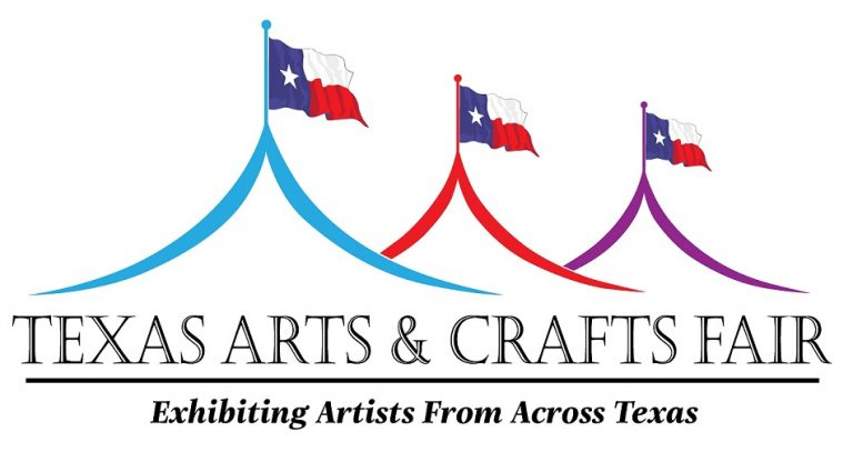 2018 Texas Arts And Crafts Fair – Call For Artists