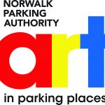 A Reverence For Nature – Call For Artists