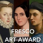 Art Award – Call For Artists