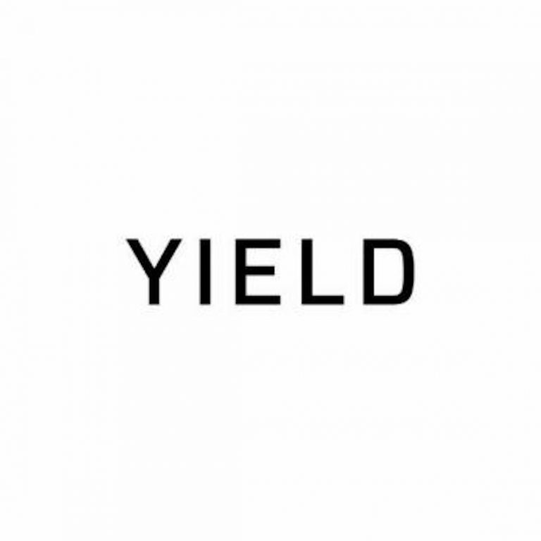 Yield – Call For Artists