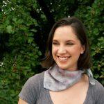 Carlee Myers Headshot
