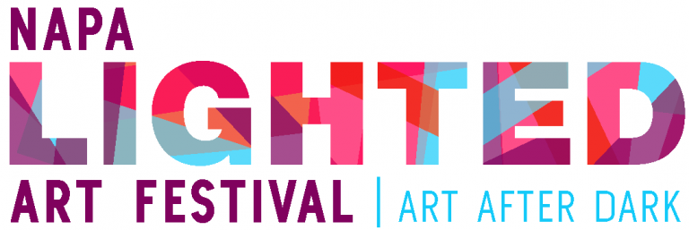 Napa Lighted Art Festival – Call For Artists