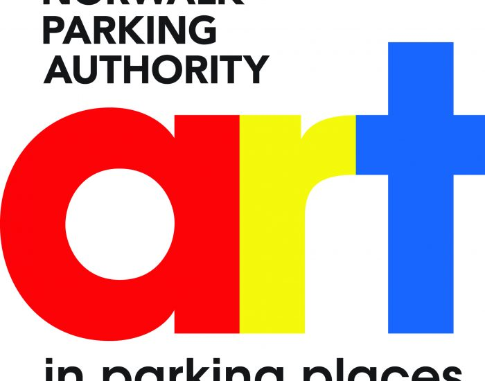 Street Level – Call For Artists