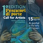 Pescatori Di Porte – Call For Artists