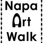 Napa Art Walk – Call For Artists