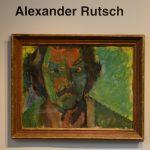 Alexander Rutsch Award – Call For Artists