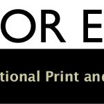 37th Bradley International Print And Drawing Exhibition – Call For Artists