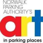 Migrating Colors – Call For Artists