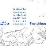 Neighbourhood – Call For Artists