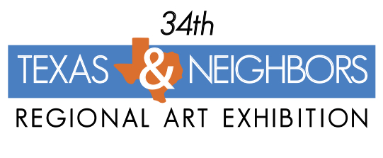 Texas And Neighbors Regional Art Exhibition 2019 – Call for Artists