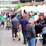 East Lansing Art Festival 2019 – Call For Artists