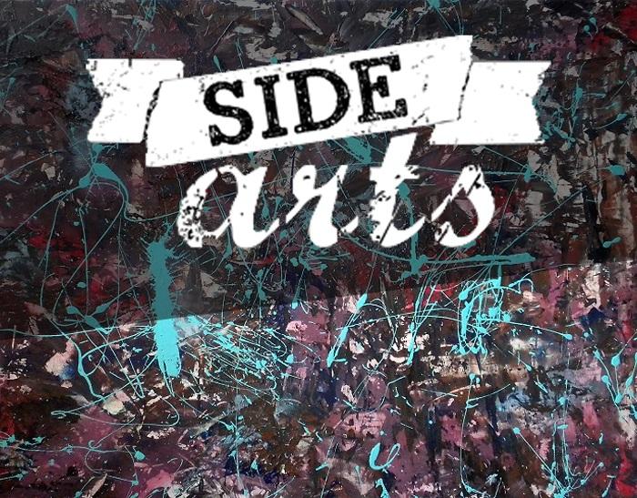 New Digital Artwork – Call For Artists