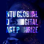 Global Digital Art Prize 2019 – Call For Artists