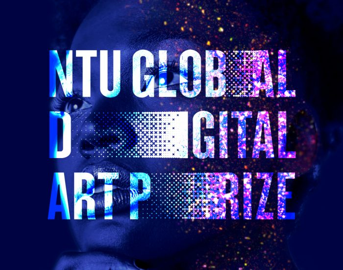 Global Digital Art Prize 2019 – Call For Artists