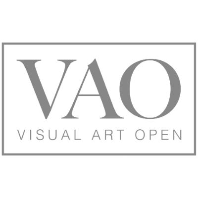 2019 Visual Art Open Prize – Call For Artists