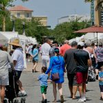 ArtsQuest Fine Arts Festival 2019 – Call For Artists