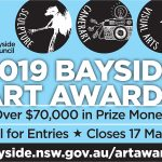 Bayside Art Awards 2019 – Call For Artists
