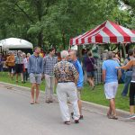 Arts Festival – Call For Artists