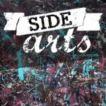 Session 2 Residencies – Call For Artists
