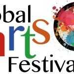 Global Arts Festival – Call For Artists