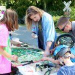 Lanesboro Artist Residency Program – Call For Artists