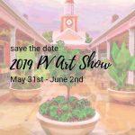 2019 Prairie Village Art Show – Call For Artists