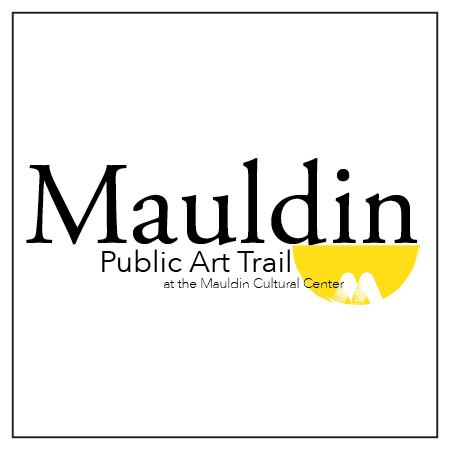Mauldin Public Art Trail 2019 – Call For Artists