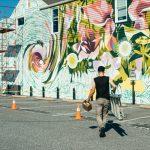 2019 HBG Mural Fest (Harrisburg, PA) – Call For Artists