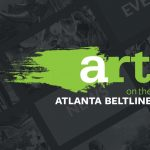 Art On The Atlanta BeltLine (Atlanta, GA) – Call For Artists