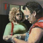 Art Of The Heartland (Mena, AR) – Call For Artists