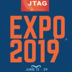 Expo 2019 (Joshua Tree, CA) – Call For Artists