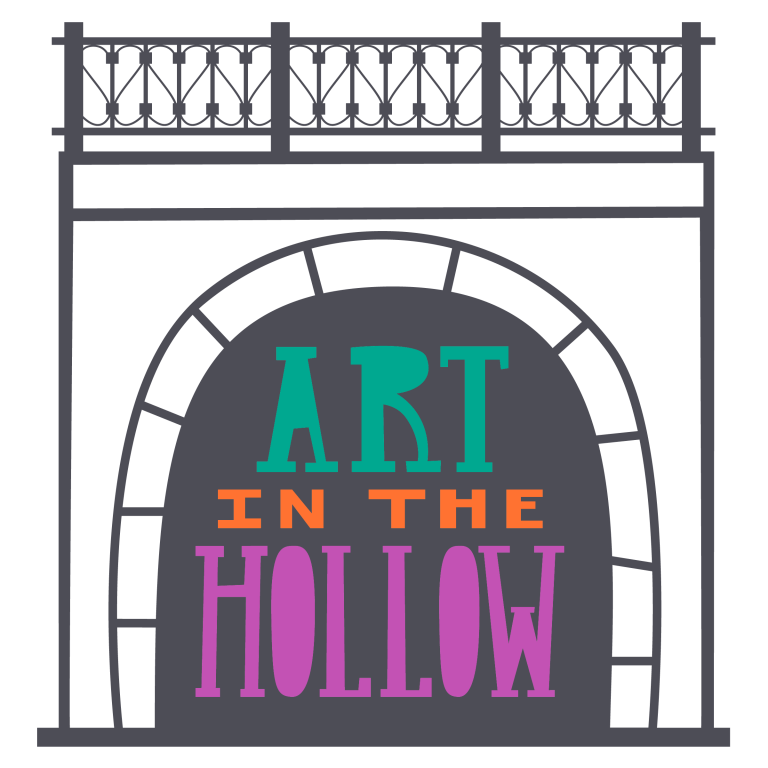 Art In The Hollow (St Paul, MN) – Call For Artists