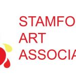 39th Faber Birren Color Show (Stamford, CT) – Call For Artists