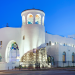 Exhibitions 2020 (Santa Barbara, CA) – Call For Artists