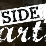 Strive (Norfolk, VA) – Call For Artists